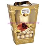 Easter Ferrero Rocher Boxed Egg 275g x4