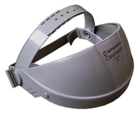 Clearways Pulsafe Visor Headband CB14/EU