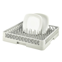 Dishwasher Rack for Plates / Trays