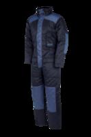 Sioen Matterhorn Cold storage coverall