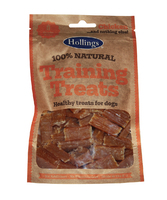 Hollings Training Treats Chicken 75g x 10