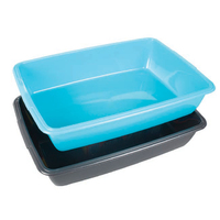 Cat Litter Tray Small 42cm