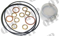 Orbital Unit Seal Kit