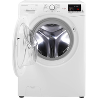HOOVER WASHING MACHINE 7KG 1500 SPIN