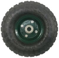 Spare Wheel For TROLG300