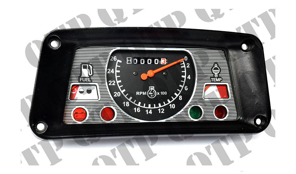 41487_Dash_Instrument_Panel.jpg