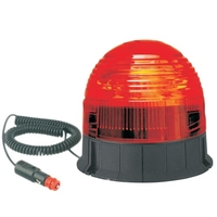 LED Three Bolt Compact Beacon | Reg 65