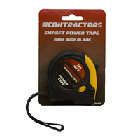 5m Tape Measure (TM5)