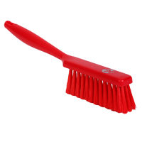 Bannister Brushes