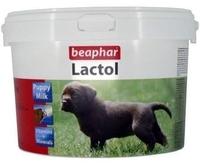 Beaphar Lactol 1.5kg x 1