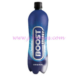 1lt Boost Energy Drink x12