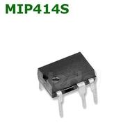 MIP414S | MATSUSHITA ORIGINAL