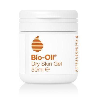 Bio Oil Dry Skin Gel 50ml