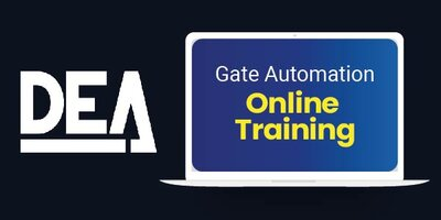 DEA - Free online training
