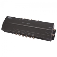 LTE 12 Way Distribution Amplifier