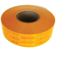3M Yellow Marking Tape