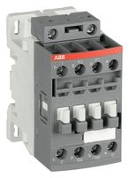AF09-30-10-11 - ABB