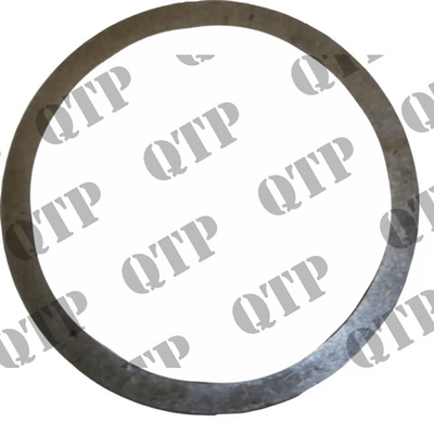 Top Shaft Shim