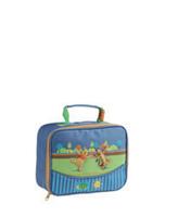 Winnie Pooh Lunch Bag (P/Sng Min 2)