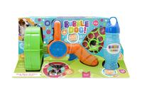 Bubble Dog! Electric Supersize Bubble Gun x 1