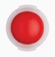 Briggs & Stratton Primer Bulb - BS694394