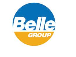 Belle Spare parts