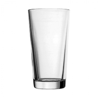Perfect Pint Glass 20oz. Case of 24