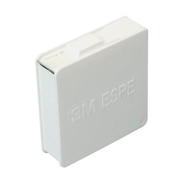 3M Matrix Tape & Dispenser 9.5mm x 21m - DMI Dental Supplies Ireland - Next Day Delivery