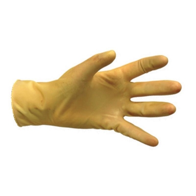 Surgical Gloves Latex powder free Sterile