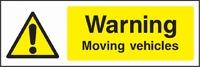 Garage Sign Sign GARA0003-0675