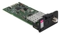 DVB-C Input Module