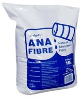ANA Fibre Oil & Chemical Absorbent 5kg