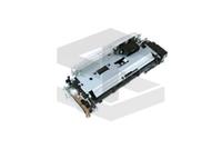 Compatible HP RG5-4319 Fuser