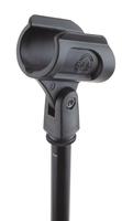 Konig & Meyer 85070 - Microphone clip