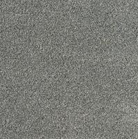 ARCADE CARPET TILE 9517