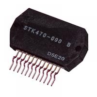 STK470-090   SANYO GENERIC