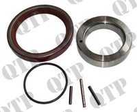 Timing Cover Seal Kit