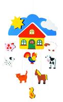 Farm Mobile (P/Sng Min 1)