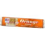 Hills Orange Creams 150g x36