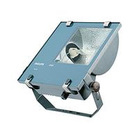Philips 150W Tempo 2 MHNTD Floodlight
