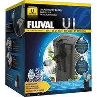 Fluval U1 Underwater Power Filter Plus x 1