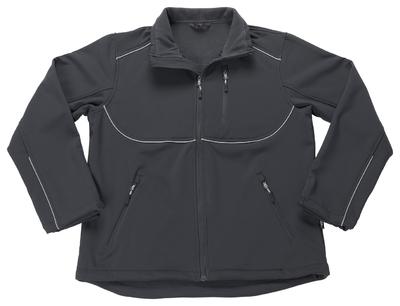 MASCOT Tampa Softshell Stretch Jacket