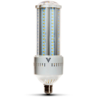 35 WATT RETRO FIT UNIVERSAL PROFESSIONAL LED LAMP E27  COL 850 50K HOURS 3950 LUMEN