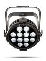 Chauvet Professional COLORdash Par H12IP
