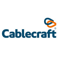 Cablecraft logo