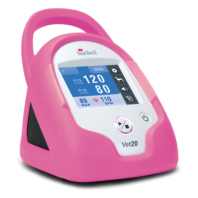 SunTech V20 Blood Pressure Monitor