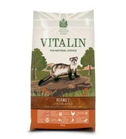 Vitalin Ferret 12kg
