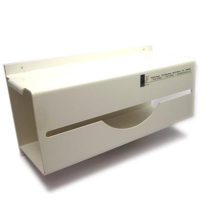 Apron Dispenser Wallmounted