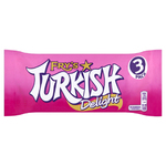 Frys Turkish MULTIPACK 3pk x22