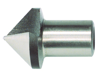 HSS Countersink for Deburring bores to 20mm Diameter F20